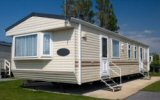 Mobile Homes to Sell in Algarve